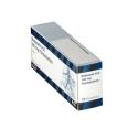 SILDENAFIL AbZ 100 mg Filmtabletten