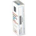 Sildenafil ratiopharm® 50 mg