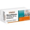 Simethicon-ratiopharm® 85 mg