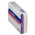 Simva-Aristo® 10 mg