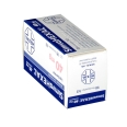 SIMVAHEXAL 40 mg