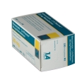Simvastatin 1a Pharma 20 mg Filmtabl.