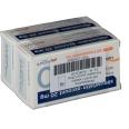 simvastatin-axcount 20 mg Filmtabletten