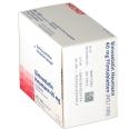 SIMVASTATIN Heumann 40 mg Filmtabletten Heunet