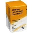 Solidago compositum Cosmoplex® Tabletten