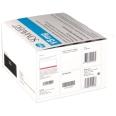 SOMAVERT 15 mg Durchstechflaschen