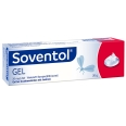 Soventol® Gel