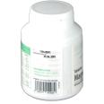 SPINNRAD® Magnesium Tabletten