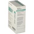 Spiriva Respimat 2,5 µg Lösung zur Inhalation