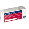 Spiro-ct 50 mg Tabletten