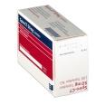 Spiro-ct 50 mg Tabletten