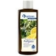 Spitzner® Wellness Sauna Aufguss Wacholder-Zitrone
