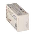 STARLETTA HEXAL 2 mg/0,03 mg Filmtabletten