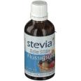 Stevia Flüssige Tafelsüße