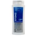 Stokoderm® glove&grip