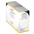 STRIBILD 150 mg/150 mg/200 mg/245 mg Filmtabletten