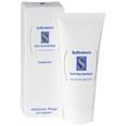 Sulfoderm® S Teint Nachtpflege parfümfrei