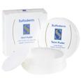 Sulfoderm® S Teint Puder