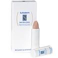 Sulfoderm® S Teint Stick Natur