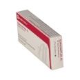 SUMATRIPTAN AL 50 mg Filmtabletten