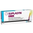 Suplasyn® 20mg/2ml
