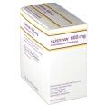 Sustiva 600 mg Filmtabletten 3-Monats-Packung