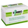 SYMBIO INTEST®