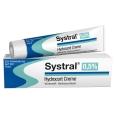 Systral® Hydrocort 0,5%