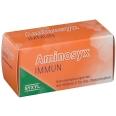 SYXYL Aminosyx Immun