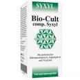 SYXYL Bio-Cult comp. Tabletten