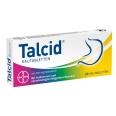 Talcid® Kautabletten 500 mg