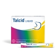 Talcid® Liquid 1000 mg