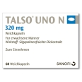 TALSO® UNO N