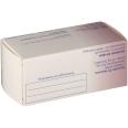 Tamoxifen 20 Heumann Tabletten