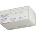 TAMSULOSIN Heumann 0,4 mg