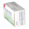 Tamsulosin Stada 0,4 mg Retardkapseln