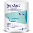 Tannolact® Badezusatz
