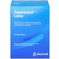 Tannosynt® Lotio