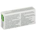 TANTUM VERDE® 3 mg mit Minzgeschmack Lutschtabletten