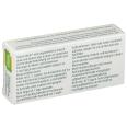 Tantum Verde® 3 mg-Pastillen Honig-Orange