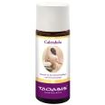 TAOASIS® Calendula Bio Öl