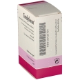 Tardyferon® Depot-Eisen(II)-sulfat