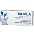 TAUMEA® Tabletten
