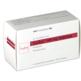 Taxilan Tabletten 100 mg