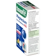 taxofit® Magnesium 400 + B6 + B12