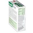 taxofit® Magnesium + Kalium + B12 Direkt-Granulat