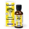 Tebamol® Teebaumöl