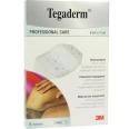 Tegaderm™ 3M Folienverband 6x7cm 1624NP