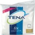 TENA Fix Cotton Special L/XL