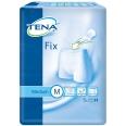 TENA Fix Fixierhosen M